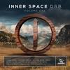 Couverture de l'album Inner Space D&B Volume One