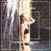 Couverture de l'album Fountain of Youth