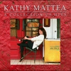 Couverture de l'album Kathy Mattea: A Collection of Hits