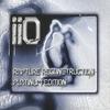 Couverture de l'album Rapture Reconstruction, Platinum Edition (feat. Nadia Ali)