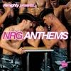 Couverture de l'album Almighty Presents: NRG Anthems Volume 3
