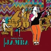 Cover of the album Jamba