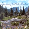 Couverture de l'album Music With Nature-Impressions of the Rocky Mountains