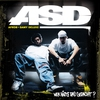 Cover of the album Wer hätte das gedacht? (Afrob & Samy Deluxe) [Special Edition inkl. aller B-Seiten]