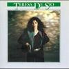 Cover of the album Teresa De Sio