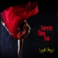 Couverture du titre Sweeter Than You (Remastered)