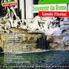 Cover of the album Souvenir Da Roma Cantaitalia