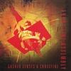 Couverture de l'album Gashed Senses & Crossfire