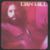 Cover of the album Dan Hill