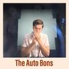 Cover of the album The Auto Bons - Single