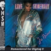 Cover of the album Love Somebody