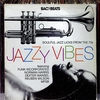 Cover of the album Jazzy Vibes - Soulful Jazz Licks From the 70s