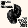 Cover of the album The Knock-Down Drag-Outs