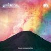 Couverture de l'album A Mishmash of Changing Moods