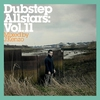 Cover of the album Dubstep Allstars, Volume 11: Mixed by J:Kenzo