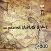 Cover of the album Non Sono Mai Stato Qui