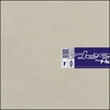 Couverture de l'album The Helicopter Tune / Fantasy #2 / Fantasy #3 - EP