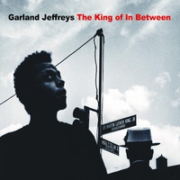 Couverture du titre The King of In Between