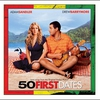 Cover of the track Hold Me Now (50 First Dates)