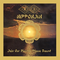 Cover of the track Nipponjin