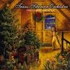 Couverture de l'album The Christmas Attic