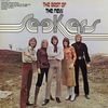 Cover of the album The Best of the New Seekers