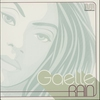 Cover of the album Rain - EP