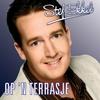 Cover of the track Als de tranen in je ogen...