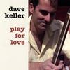 Couverture de l'album Play for Love