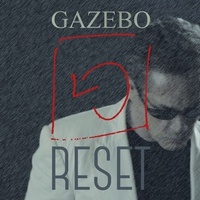 Cover of the track Reset