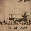 Cover of the album The Sound Experiment - EP