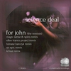 Cover of the track For John (Ellen Trance Project Remix)