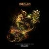 Cover of the album Kui