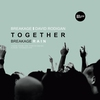 Cover of the album Together / Rain - Single