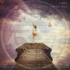 Couverture de l'album Empty Planet - EP