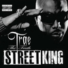Cover of the album Street King