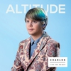 Cover of the track Altitude
