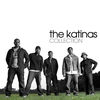 Cover of the album The Katinas: Collection