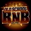 Cover of the album Old school RNB