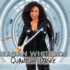 Couverture du titre Quantum Drive