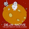Cover of the album The Light Side of the Deja Moon