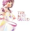 Couverture de l'album THE BEST GUILD