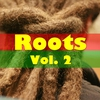 Couverture de l'album Roots, Vol. 2