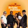 Cover of the album Bright Sunshine - Single