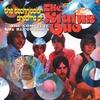 Cover of the album The Technicolor Dreams of the Status Quo