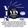 Couverture de l'album The Vin Story 1958-61 - Volume 1 (Collection)