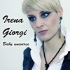 Cover of the album Neka svemir presudi - Single