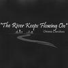 Couverture de l'album The River Keeps Flowing On