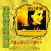 Couverture de l'album Chamalongo
