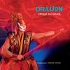 Cover of the album Dralion
